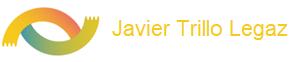 Javier Trillo Legaz